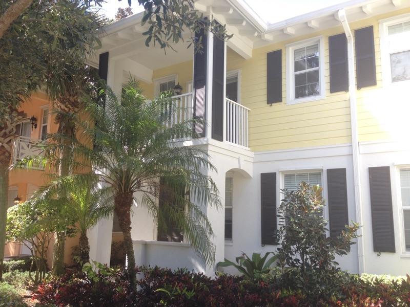 3280 Community Drive,Jupiter,Florida 33458,3 Bedrooms Bedrooms,2 BathroomsBathrooms,Townhouse,Community,RX-10615549