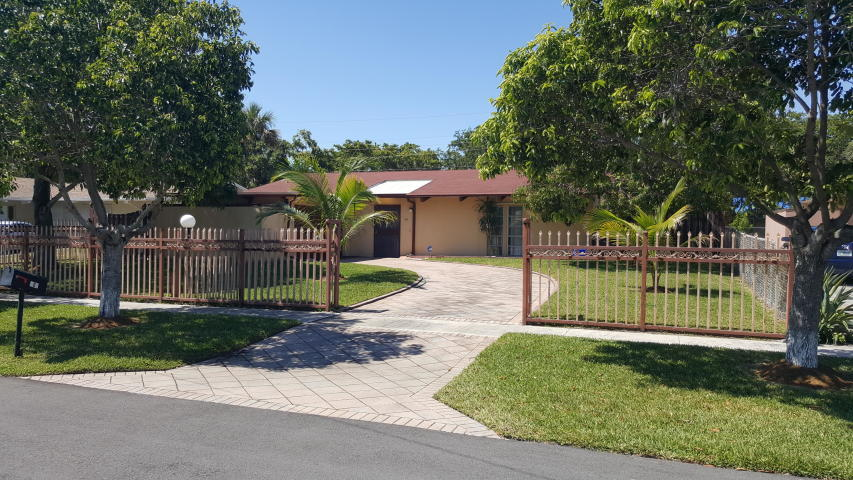 501  Ontario Place  For Sale 10615627, FL