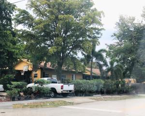 517 NW 1st Street, Delray Beach, FL 33444