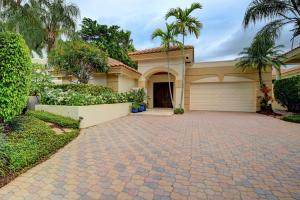 17085 Royal Cove Way, Boca Raton, FL 33496