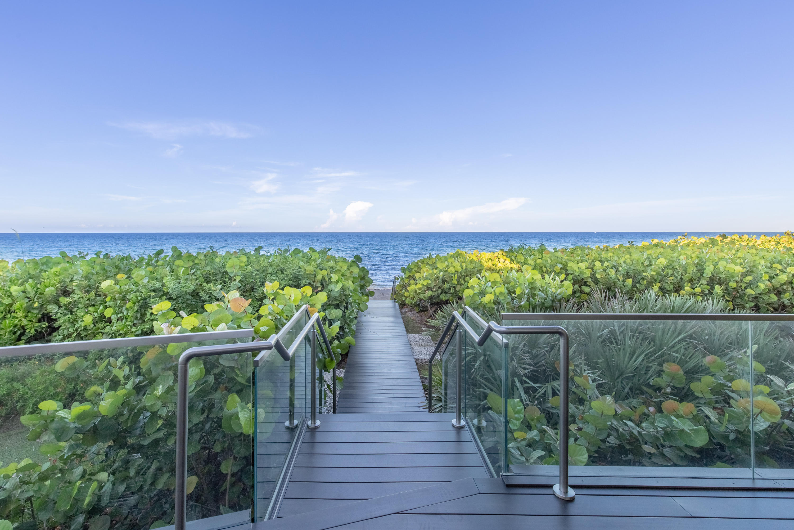 609 Beach Road, Jupiter, Florida 33469, 6 Bedrooms Bedrooms, ,8 BathroomsBathrooms,Residential,for Sale,Beach,RX-10615796, , , ,for Sale