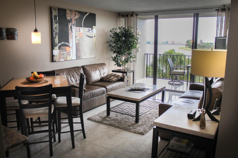 1830 Embassy Drive,West Palm Beach,Florida 33401,1 Bedroom Bedrooms,1 BathroomBathrooms,Condo/coop,Embassy,RX-10615761