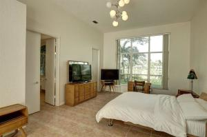 11230 Sea Grass Circle Boca Raton FL 33498
