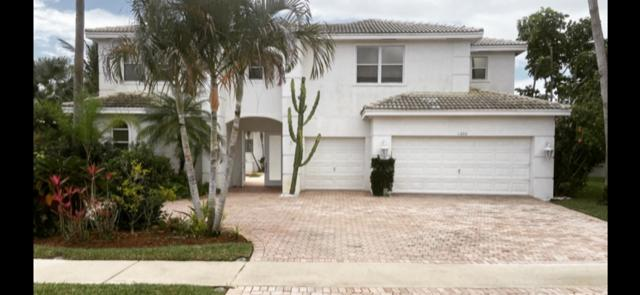 Photo of 11230 Sea Grass Circle, Boca Raton, FL 33498