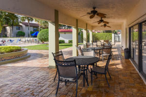 21207 Lago Circle Boca Raton FL 33433