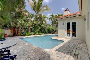 725 Nw 6th Street Boca Raton FL 33486