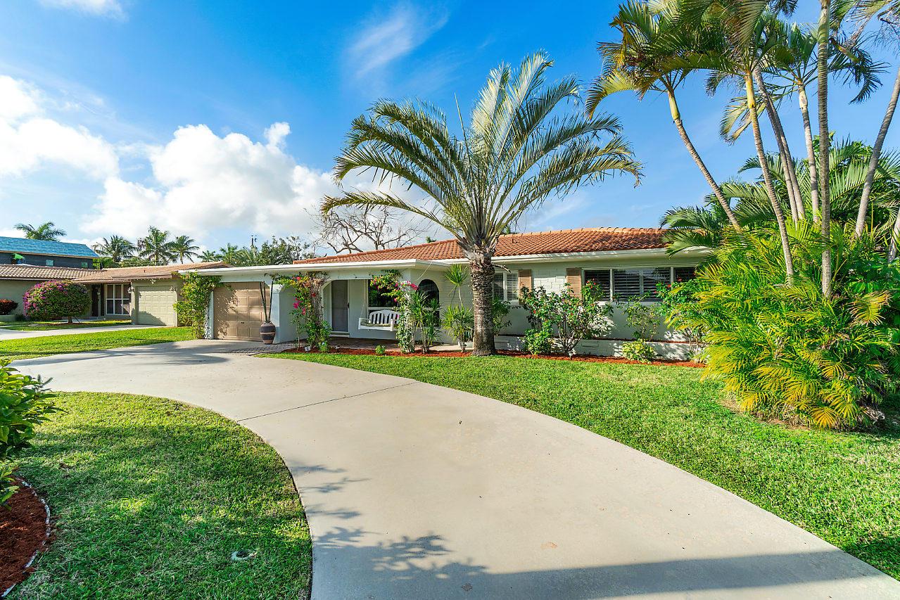 Photo of 455 NE 28th Terrace, Boca Raton, FL 33431