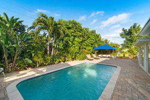 455 Ne 28th Terrace Boca Raton FL 33431