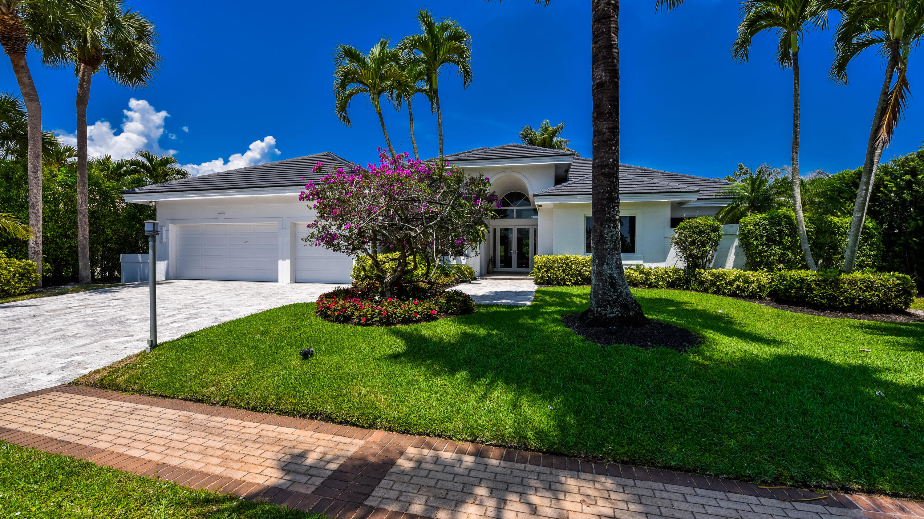 17576 Scarsdale Way, Boca Raton, Florida 33496, 5 Bedrooms Bedrooms, ,4 BathroomsBathrooms,Residential,For Sale,Scarsdale,RX-10578360