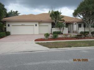 10471 Stonebridge Boulevard Boca Raton FL 33498