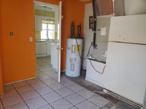 8991 Sw 7 Street Boca Raton FL 33433