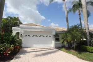 5242 Windsor Parke Drive Boca Raton FL 33496