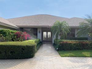 17546 Bocaire Way Boca Raton FL 33487