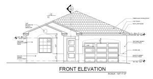5145 Willow Pond Road W, West Palm Beach, FL 33417