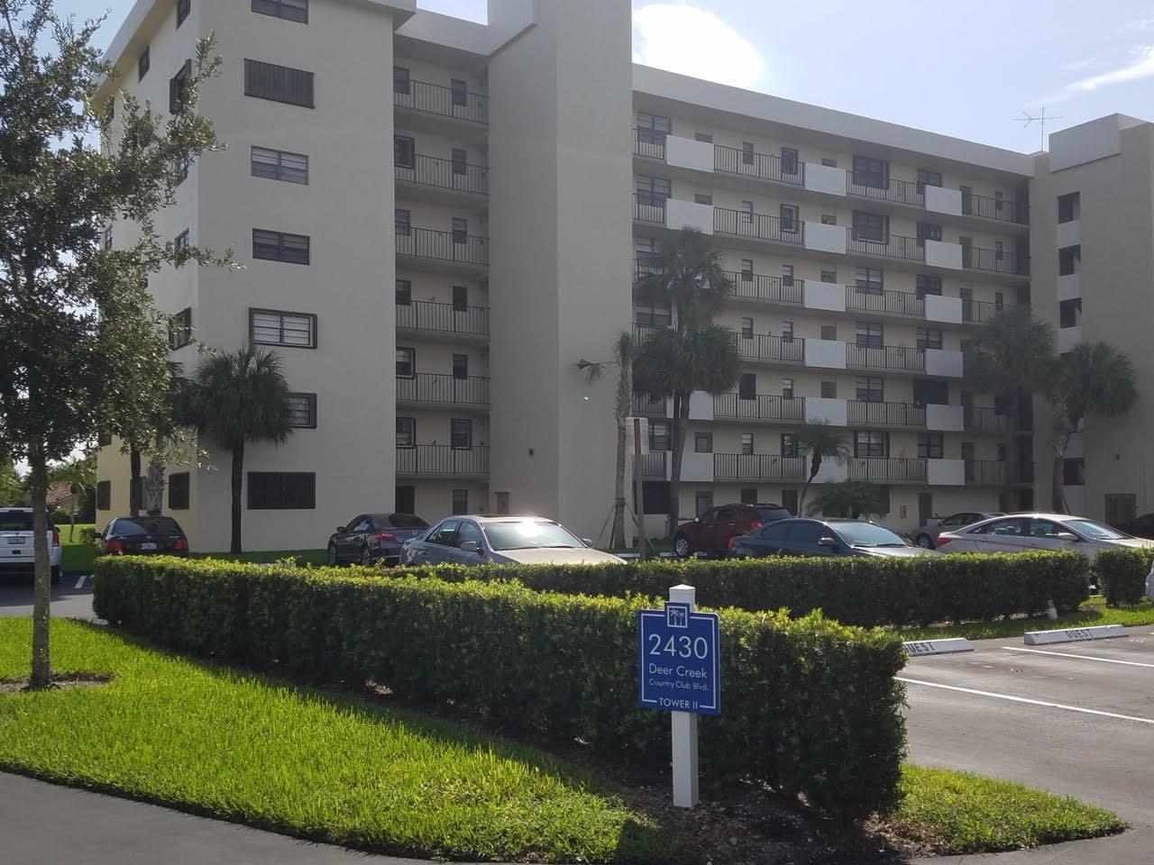 Photo of  Deerfield Beach, FL 33442 MLS RX-10617104