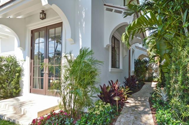 333 Brazilian Avenue, Palm Beach, Florida 33480, 5 Bedrooms Bedrooms, ,7.1 BathroomsBathrooms,Single Family,For Rent,Brazilian,RX-10616669