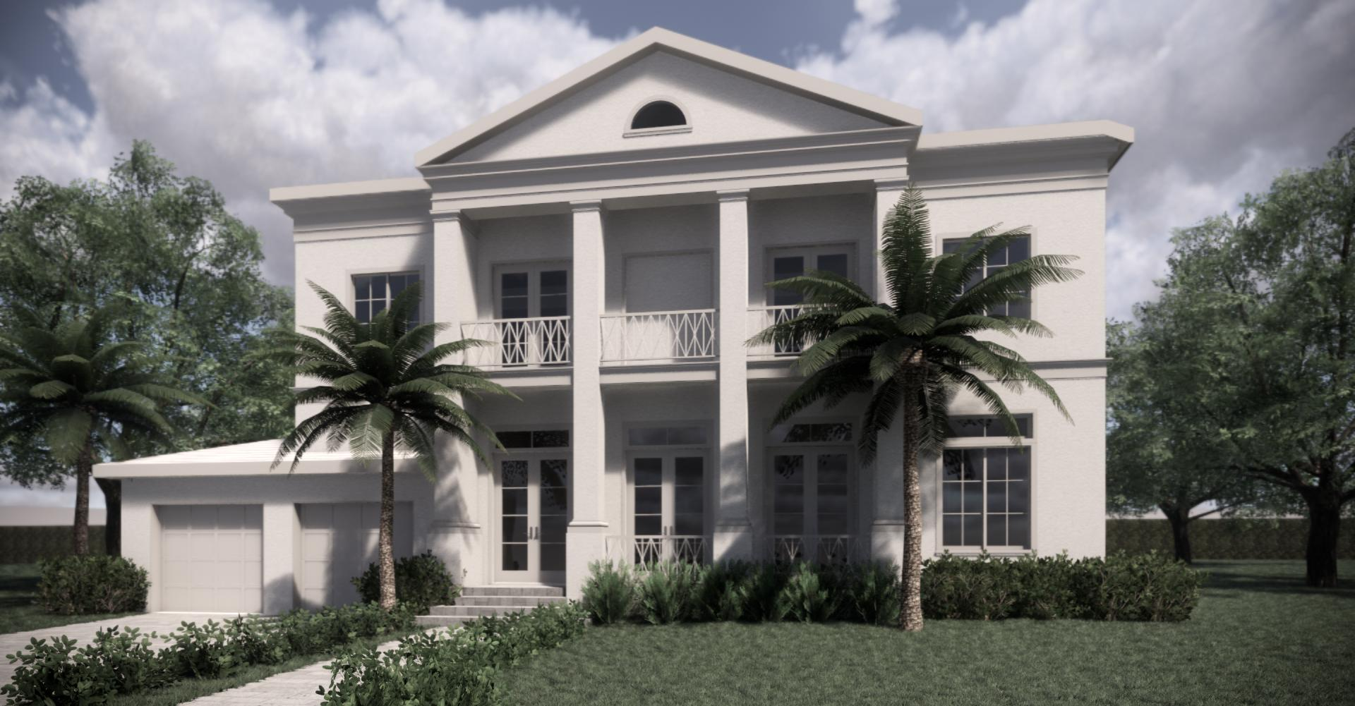 Details for 114 Summa Street, West Palm Beach, FL 33405