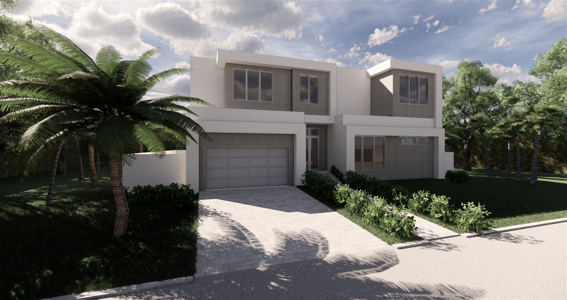 Details for 120 Summa Street, West Palm Beach, FL 33405