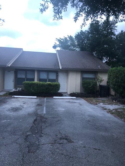 1352 White Pine Drive