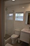 21676 Club Villa Ter Terrace Boca Raton FL 33433