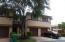 1973 Alamanda Way, Riviera Beach, FL 33404