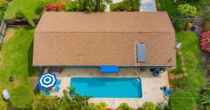 565 Holly Drive, Palm Beach Gardens, FL 33410
