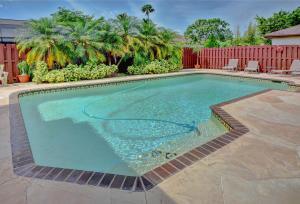 10148 182nd Court Boca Raton FL 33498