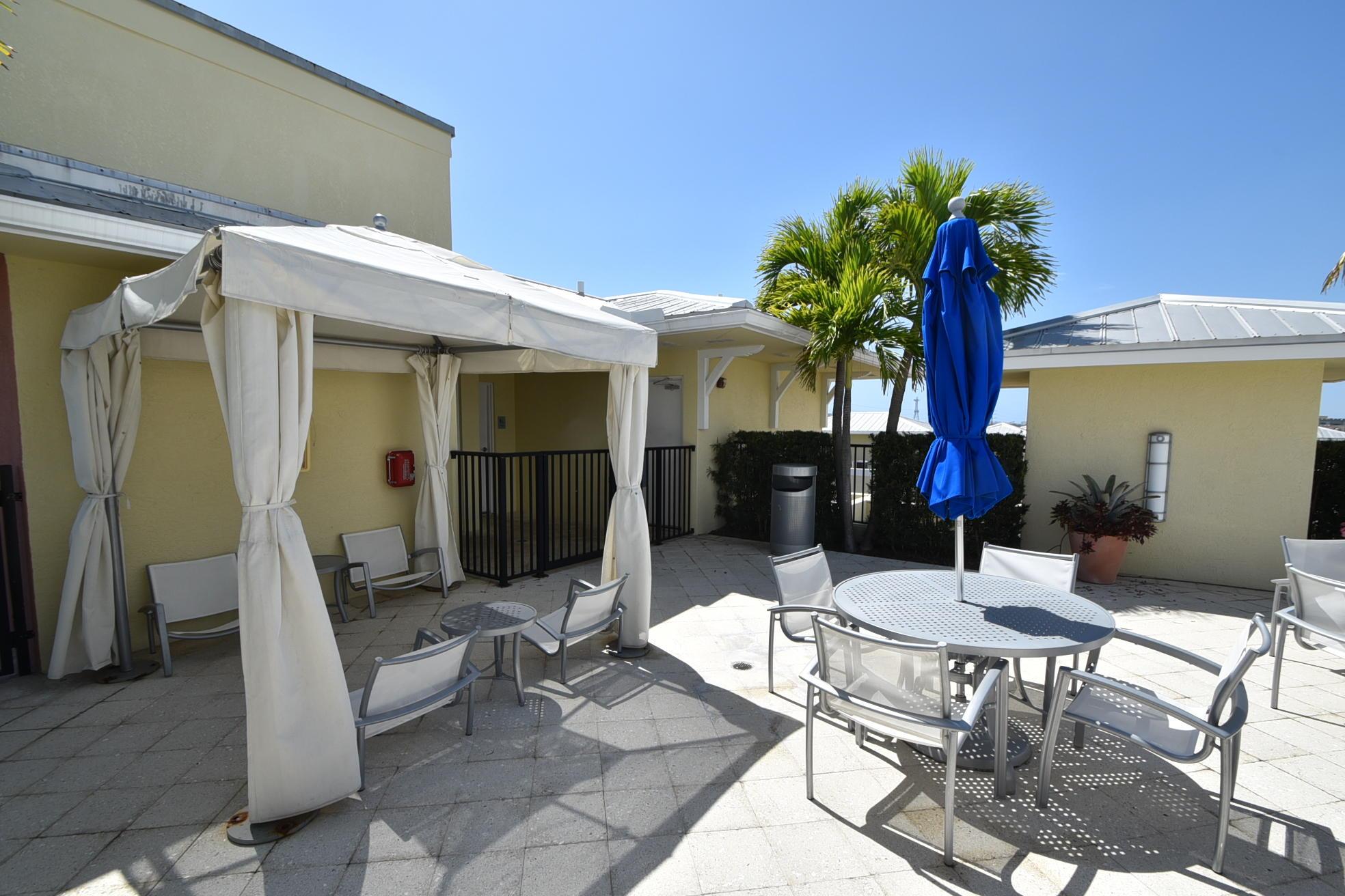 235 1st Street,Delray Beach,Florida 33444,1 Bedroom Bedrooms,1 BathroomBathrooms,Condo/coop,1st,RX-10617393