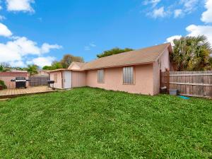 1828 Banyan Creek Circle Boynton Beach FL 33436