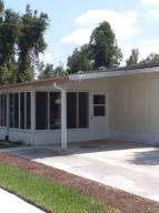 539 NE Sapphire Way, Jensen Beach, FL 34957