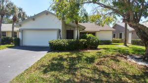 10554 180th Place Boca Raton FL 33498