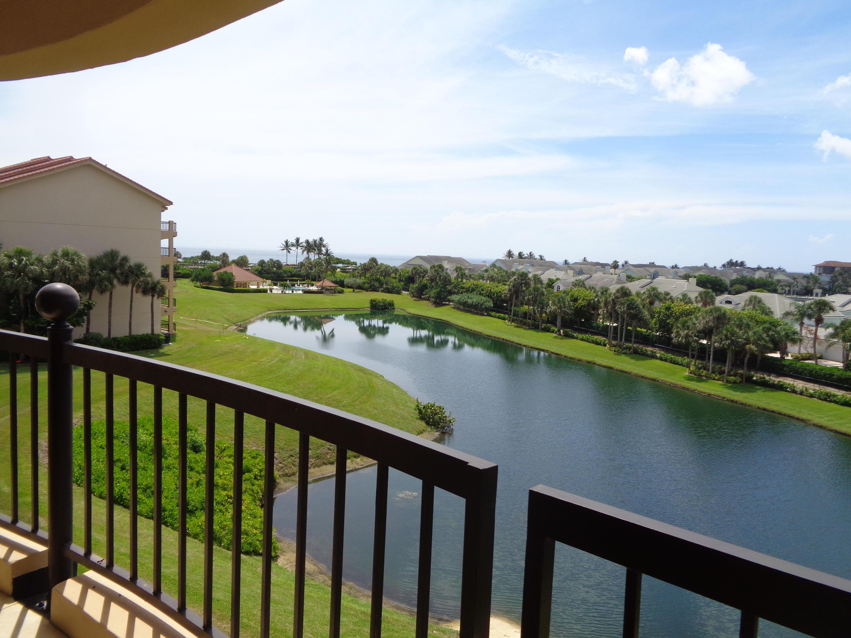 301 Ocean Bluffs Boulevard,Jupiter,Florida 33477,2 Bedrooms Bedrooms,2 BathroomsBathrooms,Condo/coop,Ocean Bluffs,RX-10617386