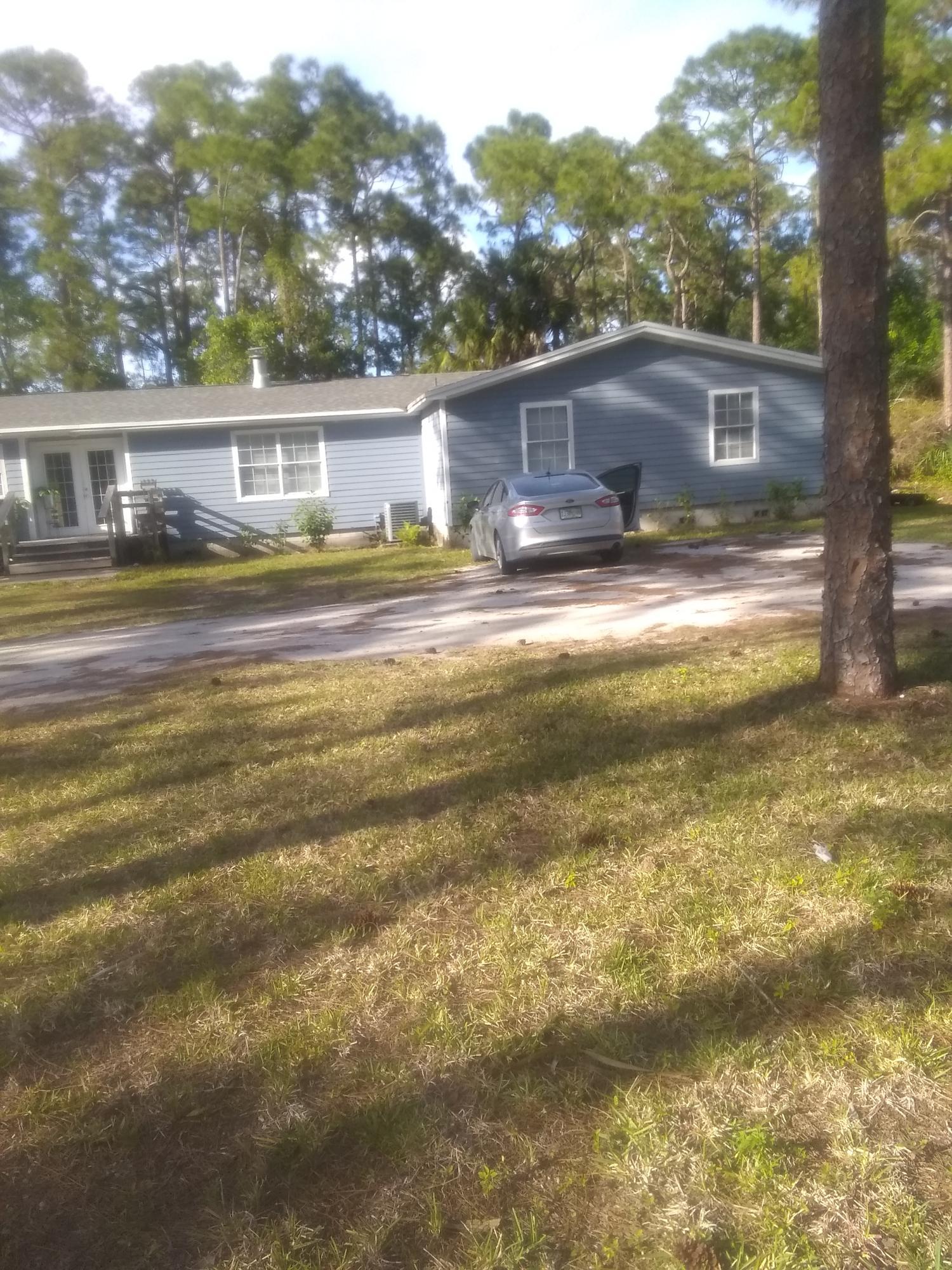 12609  61st Lane  For Sale 10586133, FL