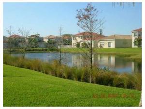 33 Country Lake Circle Boynton Beach FL 33436