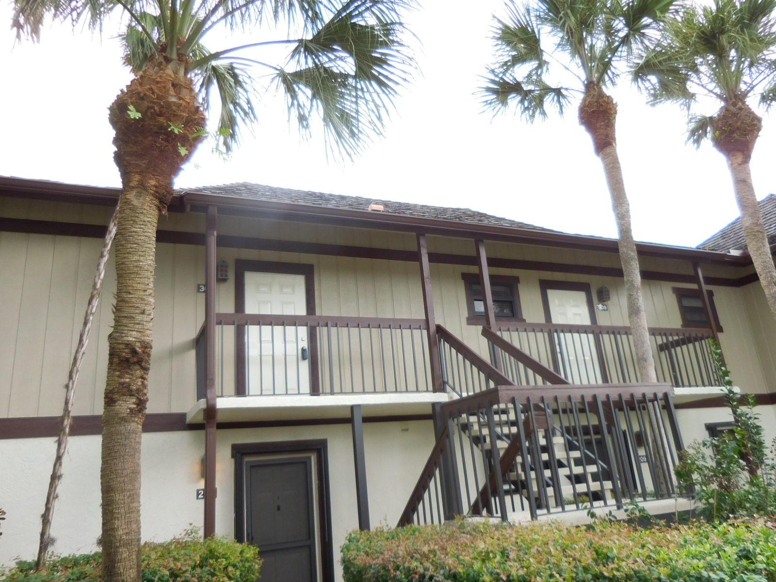 Wellington, Florida 33414, 1 Bedroom Bedrooms, ,1 BathroomBathrooms,Rental,For Rent,Polo Club,RX-10617965