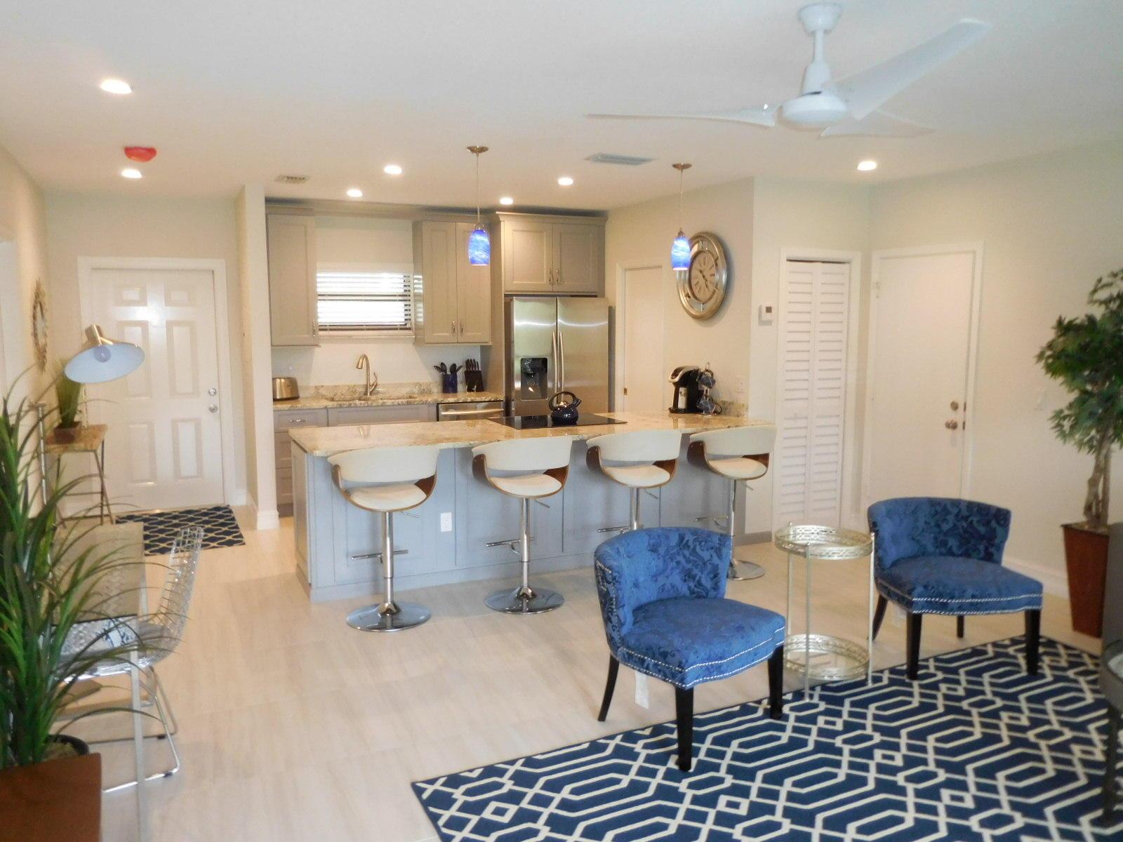 Wellington, Florida 33414, 1 Bedroom Bedrooms, ,1 BathroomBathrooms,Rental,For Rent,Polo Club,RX-10617962
