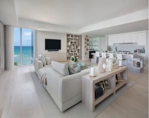 3550 S Ocean Boulevard, 3-D, South Palm Beach, FL 33480