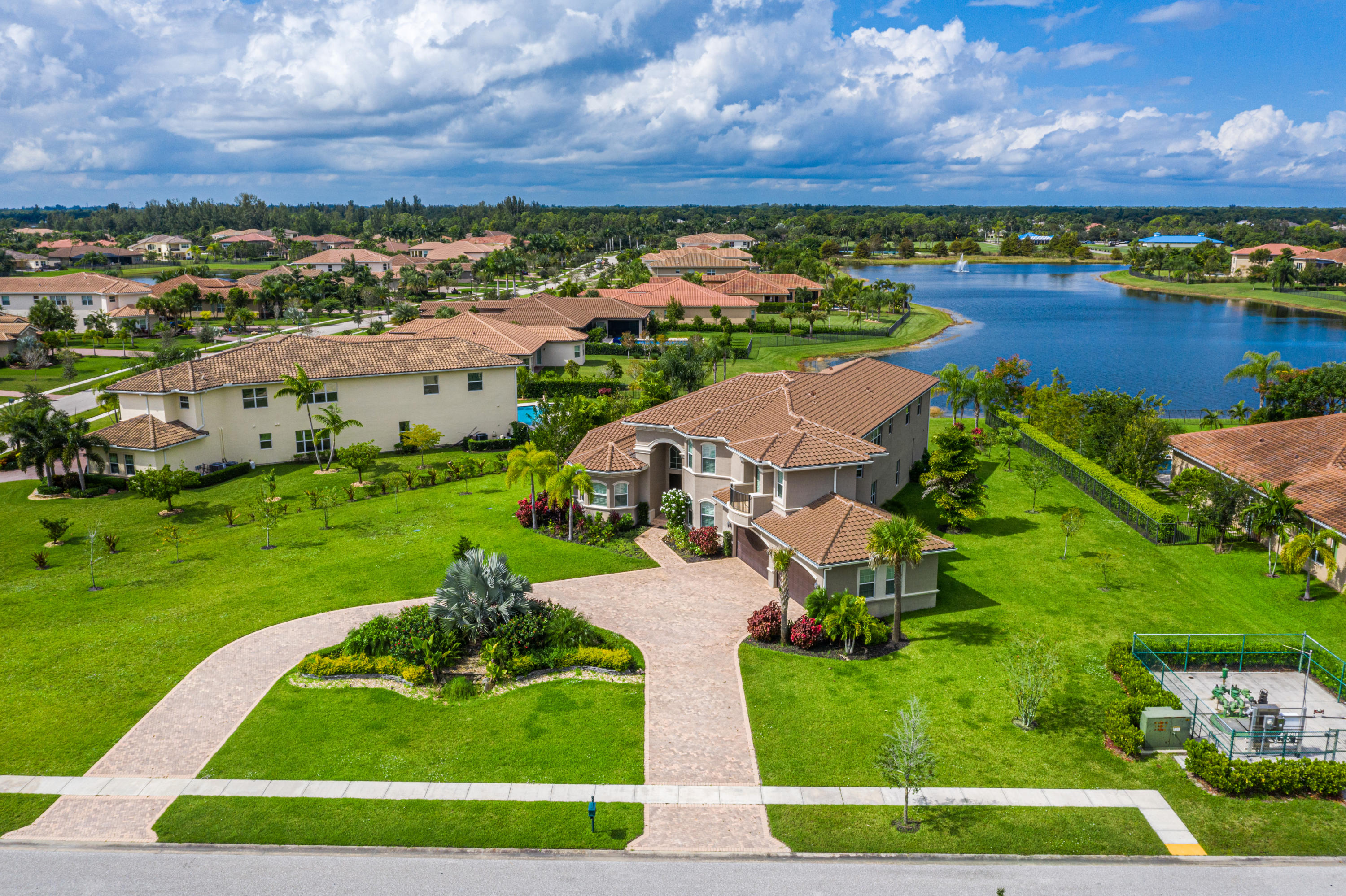 7823 Arbor Crest Way, Palm Beach Gardens, Florida 33412, 5 Bedrooms Bedrooms, ,7.1 BathroomsBathrooms,Single Family,For Sale,Bay Hill Estates - The Preserve,Arbor Crest,RX-10617736
