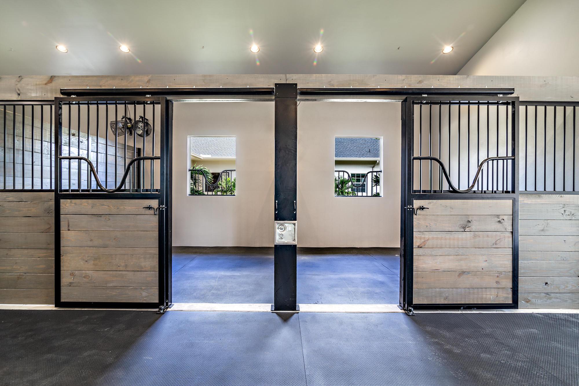 Loxahatchee Groves, Florida 33470, ,2 BathroomsBathrooms,Residential,For Sale,F,RX-10617822