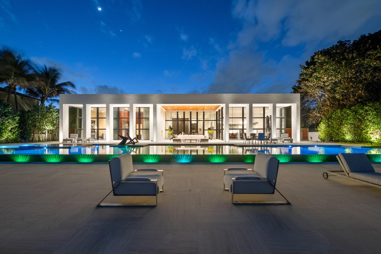1085 Hillsboro Mile, Hillsboro Beach, Florida 33062, 7 Bedrooms Bedrooms, ,8.4 BathroomsBathrooms,Single Family,For Rent,HILLSBORO MILE,Hillsboro Mile,RX-10618457