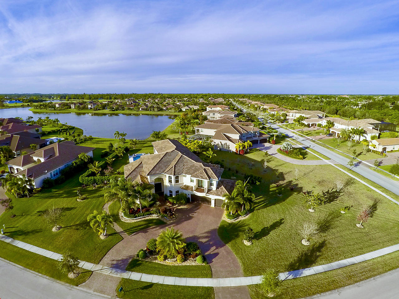 11091 Rockledge View Drive