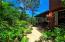 5302 Sunset Boulevard, Fort Pierce, FL 34982