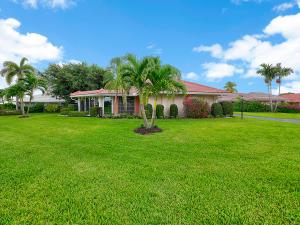 213 Rio Vista Circle Atlantis FL 33462