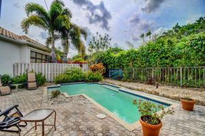2466 Nw 63rd Street Boca Raton FL 33496