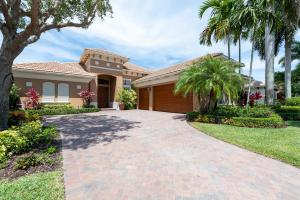 6951 Isla Vista Drive, West Palm Beach, FL 33412