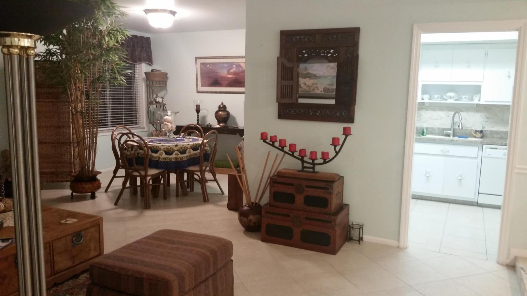 11811 Aven Pga, Palm Beach Gardens, Florida 33418, 2 Bedrooms Bedrooms, ,1 BathroomBathrooms,Rental,For Rent,Aven Pga,RX-10618394