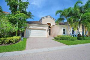 6439 NW 43rd Terrace, Boca Raton, FL 33496