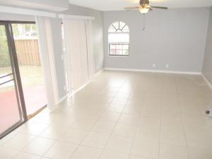 8206 Severn Drive Boca Raton FL 33433