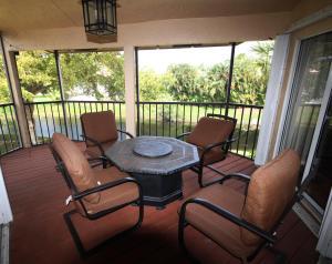 23249 Island View Boca Raton FL 33433
