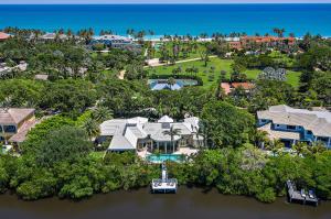 12331 Banyan Road, North Palm Beach, FL 33408